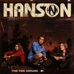 covers/28/this_time_around_hanson.jpg