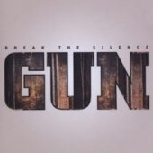 covers/280/break_the_silence_gun.jpg