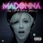 covers/280/confessions_tourthe_124711.jpg