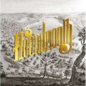 covers/280/from_the_hills_below_the_city_lpcd_houndmouth.jpg