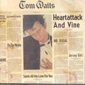 covers/280/heartattack_and_vine_50788.jpg