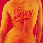 covers/281/ec_was_here_40491.jpg