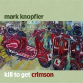 covers/281/kill_to_get_crimson_120531.jpg