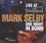 covers/281/live_at_rockpalastone_night09selby_mark.jpg