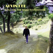covers/281/still_on_the_road_to_474127.jpg