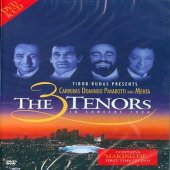 covers/281/the_3_tenors_in_concert_1994_video_audio_vision_the_making_of.jpg