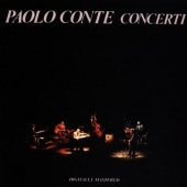 covers/282/concerti_48158.jpg