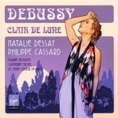 covers/282/debussy_clair_de_lune_songs_la_damoiselle_eleu_limited_432803.jpg