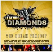covers/282/dream_project_2011legends__diamonds.jpg