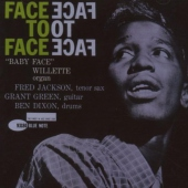 covers/282/face_to_face_120661.jpg