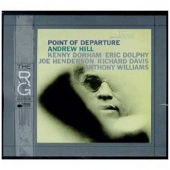covers/282/point_of_departure_56260.jpg