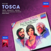 covers/282/tosca_424704.jpg