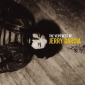 covers/282/very_best_of_jerry_garcia_gar.jpg