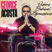 covers/282/visions_behind_exressions_2011acosta_george.jpg