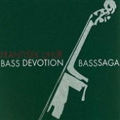 covers/283/bass_devotion_2cd.jpg