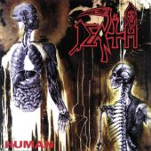 covers/283/human_912006death.jpg