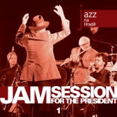 covers/283/jam_session_for_the_president_1_jazz_na_hrade.jpg