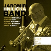 covers/283/jazz_na_hrade_hni.jpg