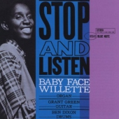 covers/283/stop_and_listen_186247.jpg