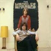 covers/283/the_marbles.jpg