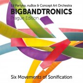 covers/284/bigbandtronics.jpg