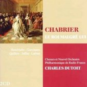 covers/284/chabrier_le_roi_malgre_lui_opera_collection.jpg