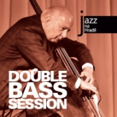 covers/284/double_bass_session_jazz_na_hrade.jpg