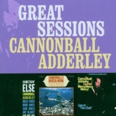 covers/284/great_sessions_add.jpg