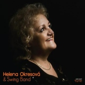 covers/284/helena_okresova_swing_band.jpg