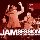 covers/284/jam_session_for_the_president_jazz_na_hrade.jpg