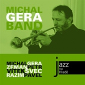 covers/284/jazz_na_hrade_ger.jpg