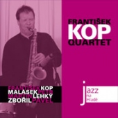 covers/284/jazz_na_hrade_kop.jpg