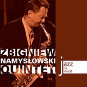 covers/284/jazz_na_hrade_nam.jpg