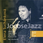 covers/284/jazz_na_hrade_suc.jpg