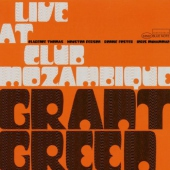 covers/284/live_at_the_club_mozambiqu_97085.jpg