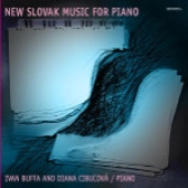 covers/284/new_slovak_music_for_piano.jpg