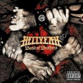 covers/285/band_of_brothers_hellyeah.jpg