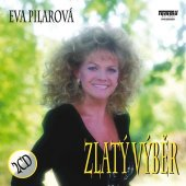 covers/285/zlaty_vyber.jpg