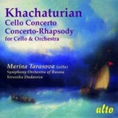 covers/286/cello_concerto_in_e_minor_rhapsody_for_khachaturian.jpg