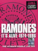 covers/286/its_alive_19741996_ram.jpg