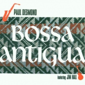 covers/287/bossa_antigua_271776.jpg