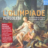 covers/287/lolimpiade_421384.jpg