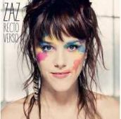 covers/287/recto_verso_2013zaz.jpg