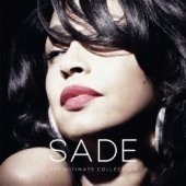 covers/287/the_ultimate_collection_sade.jpg