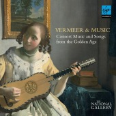 covers/287/vermeer_and_musicltd_fre.jpg