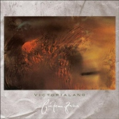 covers/287/victorialand_remastered_334099.jpg