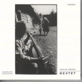covers/288/complete_recordings.jpg