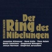 covers/288/janowski_ring_edition.jpg