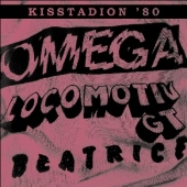 covers/288/kisstadion_80.jpg