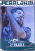 covers/288/live_at_the_house_of_blues_2012pearl_jam.jpg